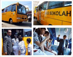bus-sekolah